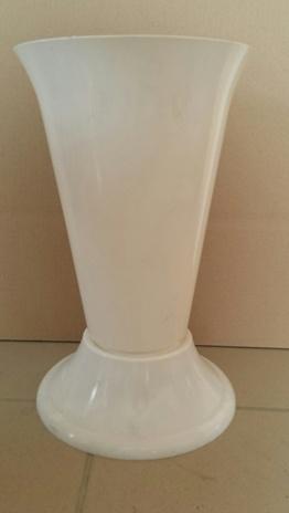 Magas váza óriás