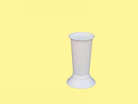 Magas váza Kicsi