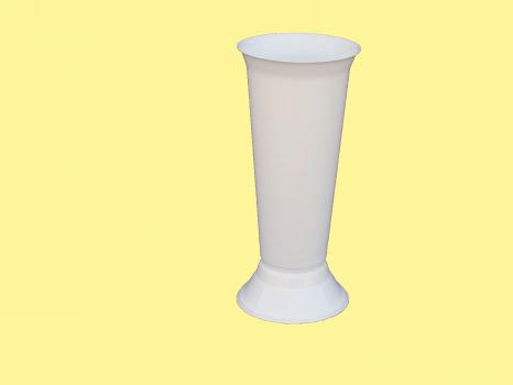 Magas váza Nagy