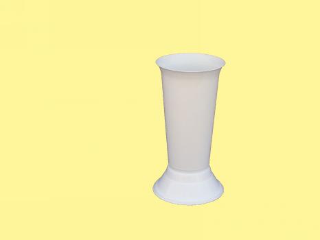 Magas váza Közepes