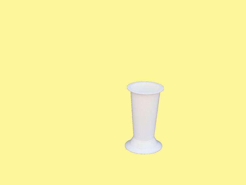 Magas váza mini
