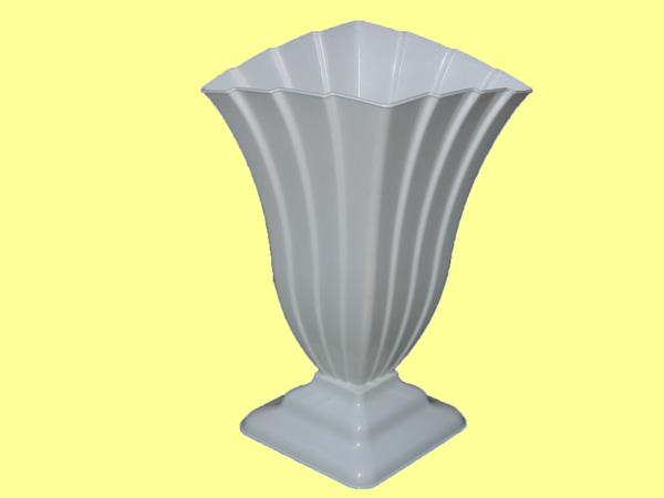 Marlex váza nagy