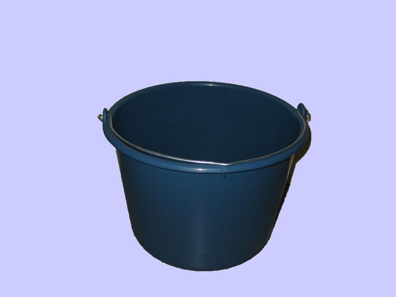 Vödör 12 liter