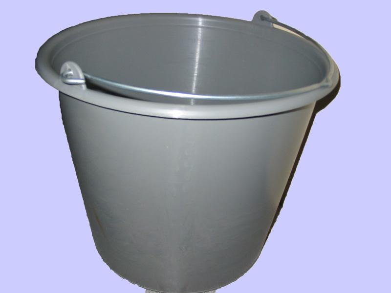Vödör 20 liter