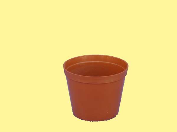 virágcserép 11cm